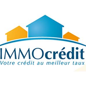 Immocrédit