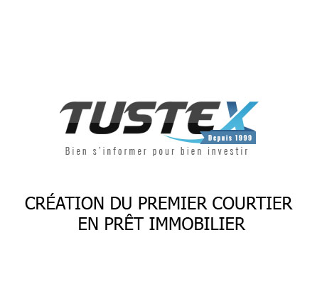 Tustex
