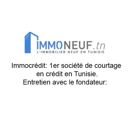 Immoneuf